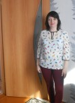 Наталья, 41 год, Тюмень