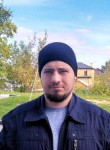 Dmitriy, 28, Nizhniy Novgorod