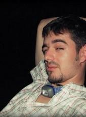 Kostyak, 40, Russia, Kirishi