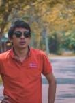 tum, 35  , Nong Khai