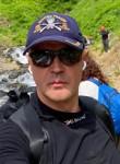 Dmitriy, 44, Petropavlovsk-Kamchatsky