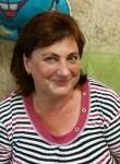 Alla, 56  , Krasnodar