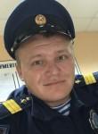 Aleksey, 27, Stavropol