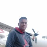 Joshua, 40  , Tuguegarao City
