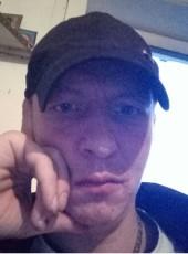 Igor, 34, Russia, Leninsk-Kuznetsky