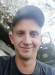 Aleksey , 25  , Stanichno-Luganskoye