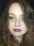 celia, 28, Firminy