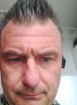 Gunter, 37, Antwerpen