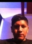 Igmar, 23, Villaverde