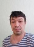 Vlad, 40, Chernushka