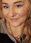 Amanda, 44  , Los Angeles