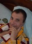 Oleg, 44  , Suvorov
