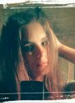 Ekaterina, 25  , Pavlovskaya
