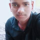 Abhishek Sharm, 18  , Mokama