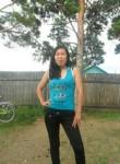 Aleksandra, 29  , Duldurga