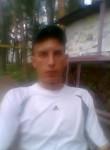 андрей, 29 лет, Лукоянов