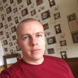 Frizz, 26  , Korsun-Shevchenkivskiy