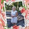 Lyubasha, 60 - Just Me Photography 2