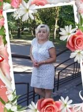 Lyubasha, 60, Ukraine, Kryvyi Rih