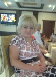 Lyubasha, 59, Kryvyi Rih