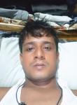 Sk Sultan, 28, Kolkata