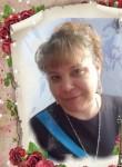 Galina, 41  , Chornobay