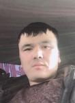 ruslan, 79  , Irkutsk