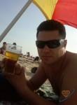 Igor, 49, Luhansk