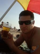 Igor, 47, Ukraine, Luhansk