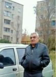 Stepan Mirzoya, 58  , Vyazma