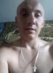 Dima, 23, Berdychiv