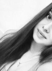 Alexandra, 25, Russia, Kaluga