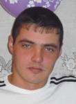 vladimir, 34  , Soltsy