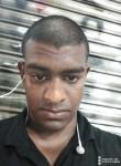 Santo, 21, Chittagong