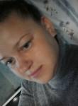Elena, 42  , Prokopevsk