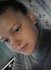 Elena, 42, Russia, Prokopevsk