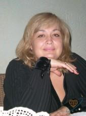 Viola, 53, Ukraine, Odessa