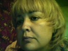 Viola, 54 - Just Me Photography 2
