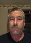 chad, 52  , Laconia