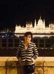 Anna, 45  , Uzhhorod
