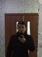 saga, 33, Kazakhstan, Arkalyk
