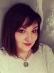 Alessandra, 23 года, Schio