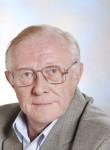 Viktor, 71  , Novouralsk