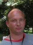 Aleksandr, 42  , Bataysk