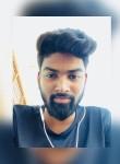 imajaysingh9