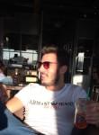 Berat , 21, Istanbul