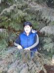 salina, 40  , Ardon