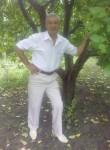 Anatoliy, 70  , Zheleznogorsk (Kursk)