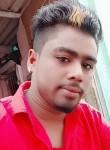 Yuvraj, 25  , Raipur (Chhattisgarh)