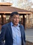 Igor, 59  , Irkutsk
